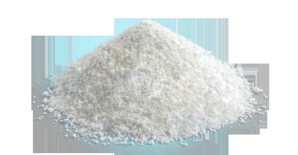 CITRUS-CLEAN Bio-Entkalker Pulver