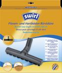 Swirl® Fliesen- und Hartböden Bürstdüse