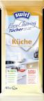 Küchen- & Allzweck-Tücher
