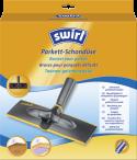 Swirl® Parkett-Schondüse
