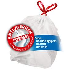 Anti-Geruch-Müllbeutel