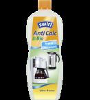 Anti Calc Bio Power Concentrate