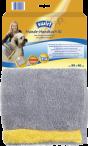 Swirl® Hunde-Handtuch
