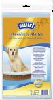 Swirl® Inkontinenz-Matte
