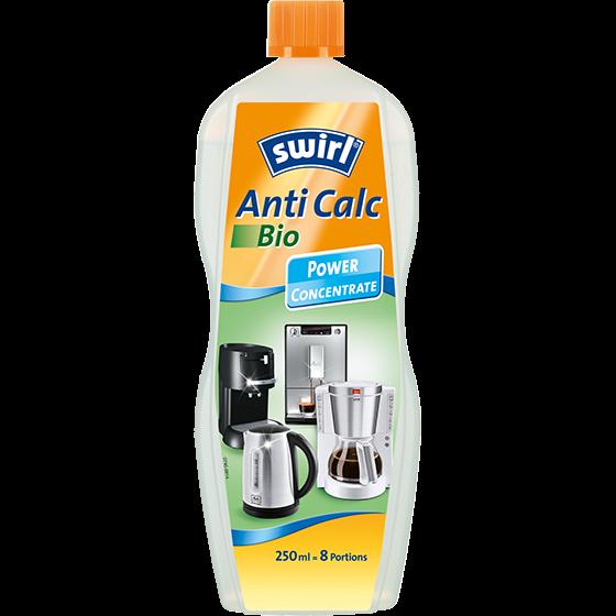 Anti Calc-Bio