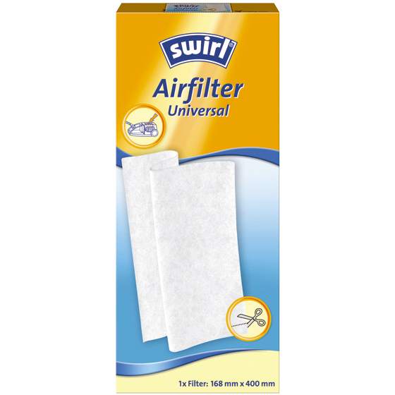 Airfilter Universal