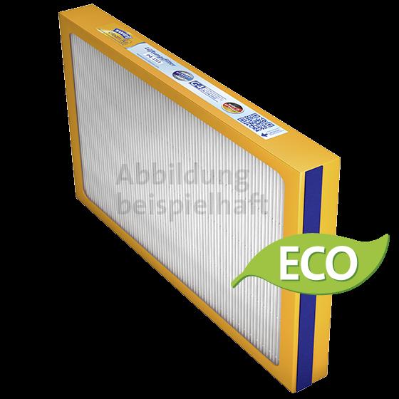 Lüftungsfilter Viessmann Vitovent 300 (300/400m³)