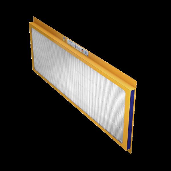 Lüftungsfilter Bergschenhoek R-Vent WHR 960