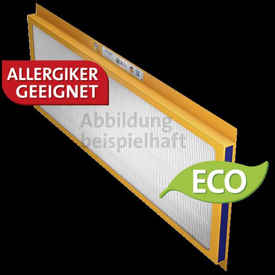 Lüftungsfilter Wernig ComfoBox