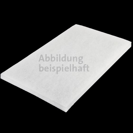 Lüftungsfilter Viessmann Vitovent 300 (260m³)